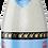 Thumbnail: Delirium Tremens 24 x 330mL Bottles