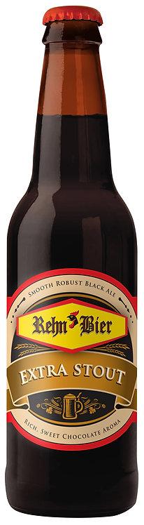 Rehn Bier Extra Stout
