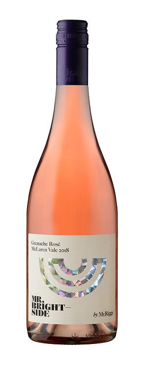 Mr. Brightside Grenache Rosé | McLaren Vale