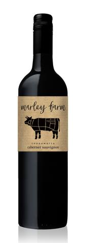 MARLEY FARM 2019 CABERNET SAUVIGNON
