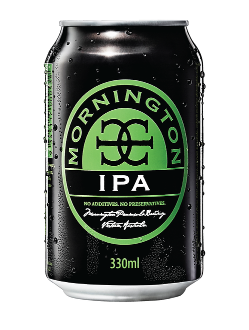 Mornington IPA