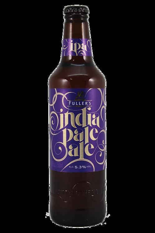 India Pale Ale | Case of 12 x 500mL Bottles