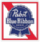 Pabst Blue Ribbon Logo (from web).jpg