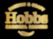 Hobbs_Barossa_Ranges_logo_gold_metallic.