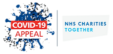nhs charities together.png