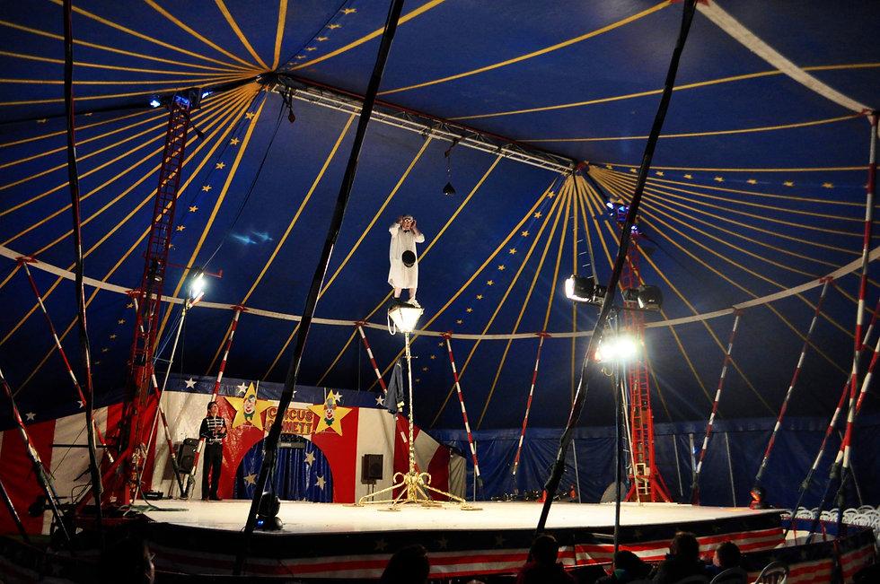 In tent 2.JPG