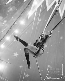 Tequila Circus-2096.jpg