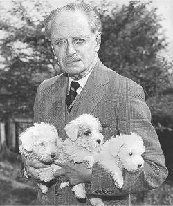 Sir Jocelyn Lucas