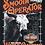 Thumbnail: 2019 & 2020 World Champion Smooth Operator
