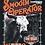 Thumbnail: Youth World Champ Smooth Operator