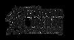 eifman_black_logo_eng.png