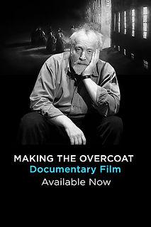 making the overcoat.jpg