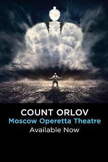 Count Orlov_.jpg