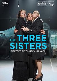 the three sisters en.jpg