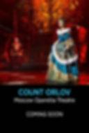 count orlov.jpg