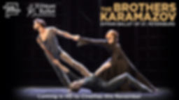 The Brothers Karamazov picture v3.jpg