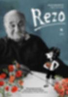 rezo_poster_1188x840 копия.jpg