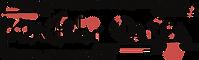 логотип Красный факел_Цвет.png