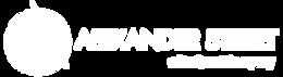 AS_Hztl_logo_RGB_white_silhouette.png