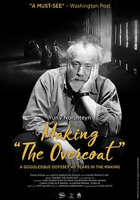Making the overcoat poster low res.jpg