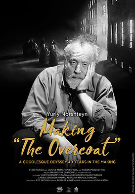 Making the overcoat poster FIN.jpg