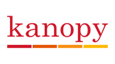 Kanopy-Logo-Red.png
