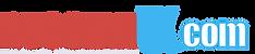 RussianUK logo.png