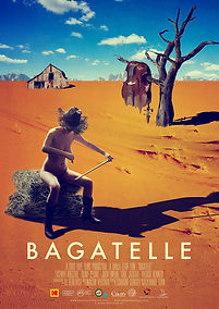 BAGATELLE_.jpg