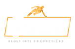 LOGO_VIPRO_White.png