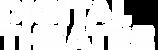 digital-theatre-main-logo-white.png