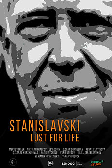 STANISLAVKI_Poster_lowres.jpg