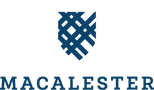 macclester-primary-logo-spot-blue.png