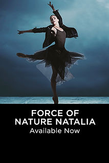 force of nature natalia.jpg