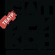 Satirikon logo.png