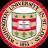 washington-university-in-st-louis-logo-3