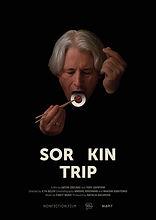 Sorokin Trip ENG poster preview.jpg