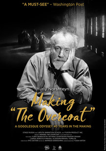 Copy of Making the overcoat poster low res.jpg