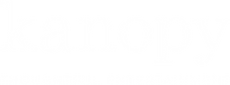 kanopy logo white with slogan.png