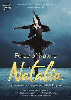 Force of Nature Natalia.jpg