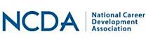 NCDA.png