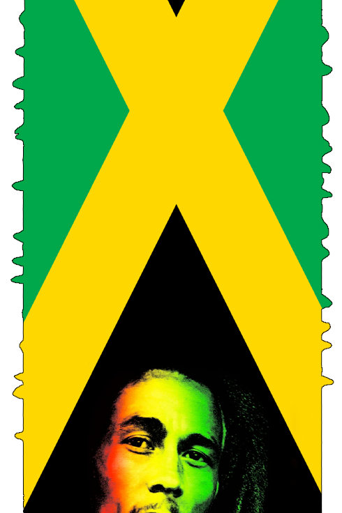 Jamaica 3