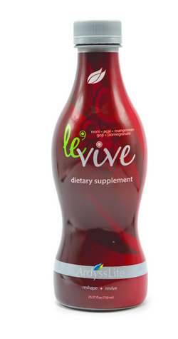 leVive