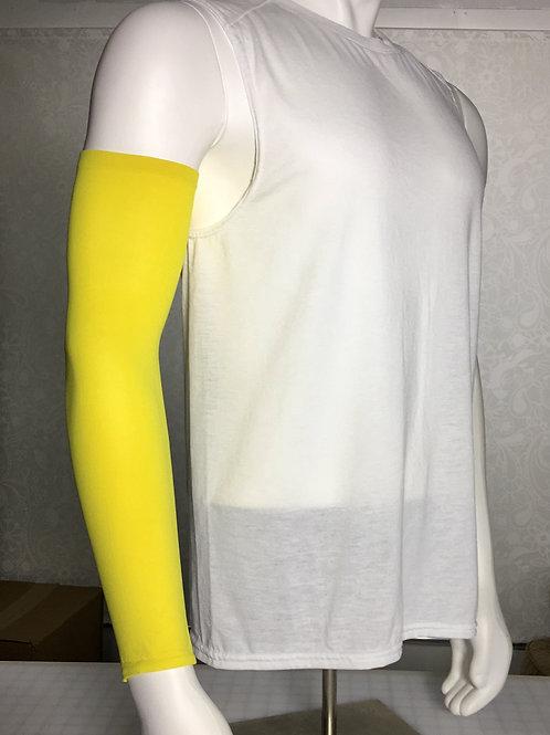 Mello Yellow