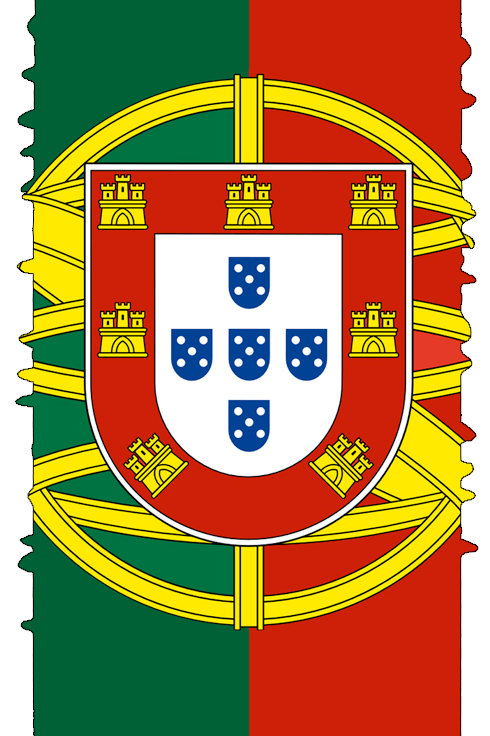 Portugese 2