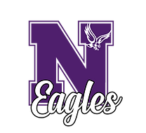 Newton Eagles.png
