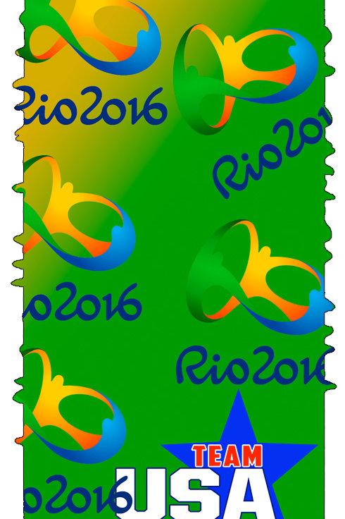 USA Olympics 003RM