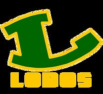 Longview Lobos.png