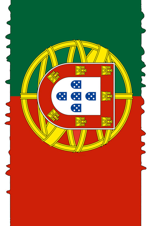 Portugese 1