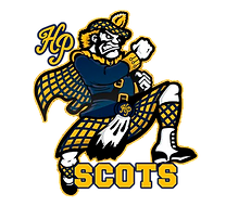 Highland Park Scots.png