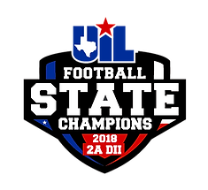 UIL Logo.png